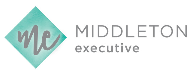 Middleton Executive