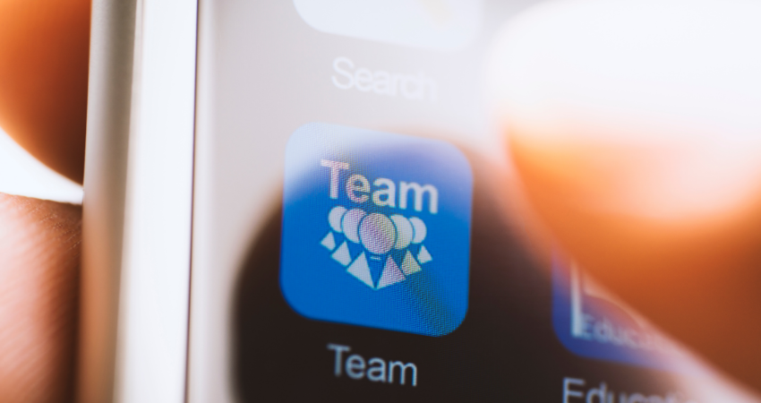 The Top 26 Tech Apps for Remote Teams